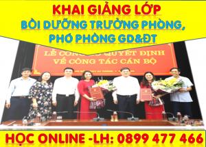 Truong-Pho-Phòng-GD&ĐT
